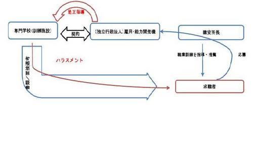 test6.JPG